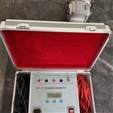四川承试变压器直流电阻测试仪
