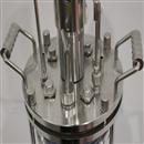 平行生物反应器、发酵罐