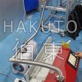 脉冲激光沉积系统 PLD 检漏用氦质谱检漏仪