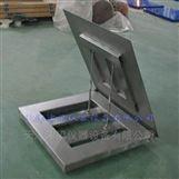 不锈钢平台秤/小地磅 2T/0.5kg,3T/0.5kg