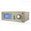在线式红外二氧化碳分析仪