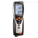 多功能空气测量仪