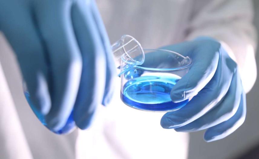 网红雪糕被曝细菌超标 科学检测杜绝食源性疾病