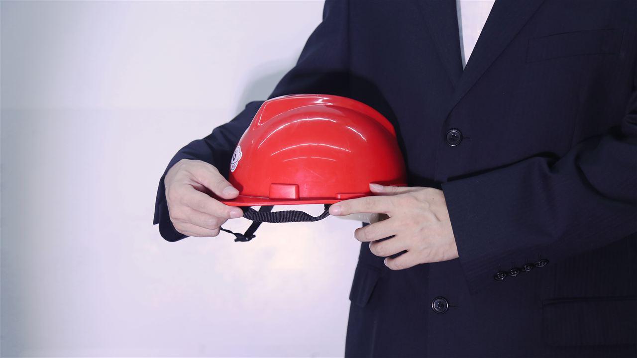 """检测成本高 安全座椅企业竟""""绕路而行"""""""