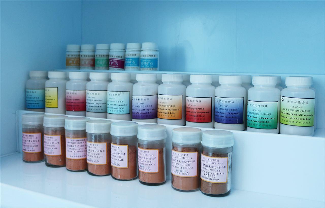 临床急需药品上市销售持续加速,推动未来创新药发展