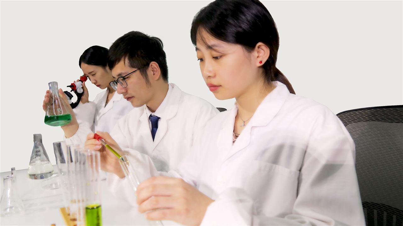 中石大采购半制备液相色谱仪