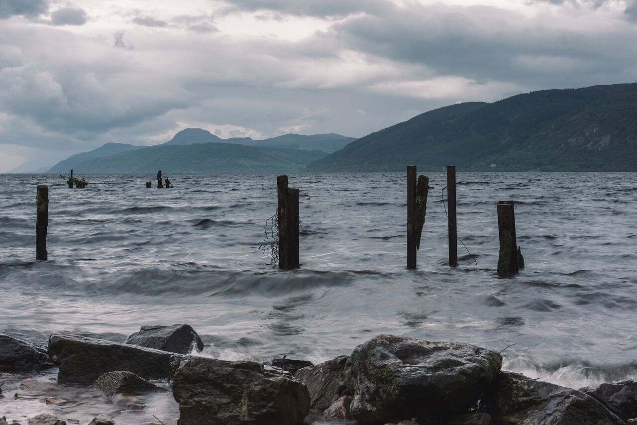 保护螃蟹 更要保护环境 仪器助力阳澄湖生态整治