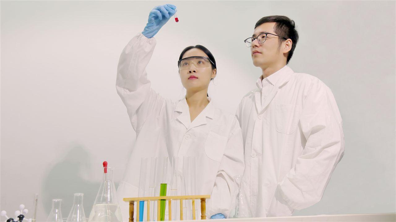 清华大学115万采购吸附仪质谱联用设备