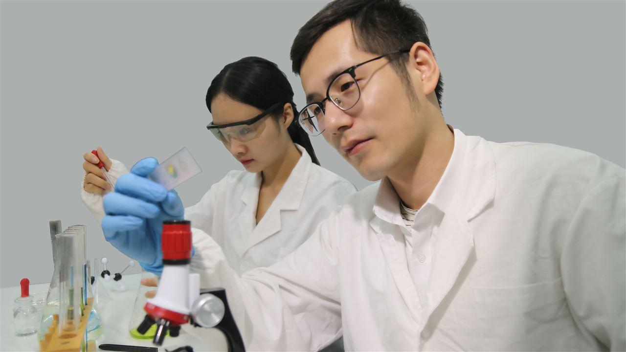 各省市纷纷出台支持方案 生物医药产业将成市场新机遇