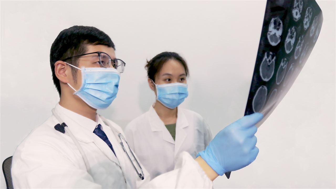 北京脑科学中心采购液质联用仪 预算上千万