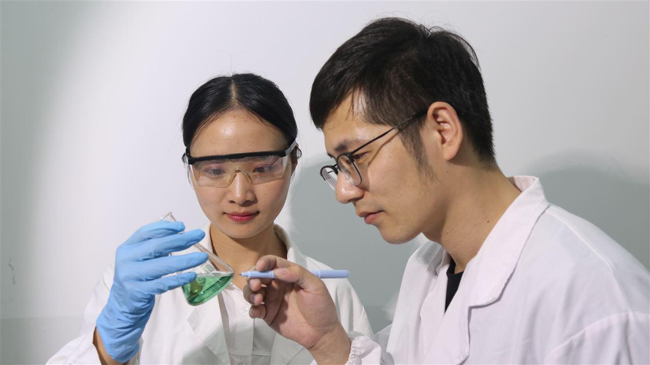 美白面霜汞含量超标 检测仪器守护你的健康