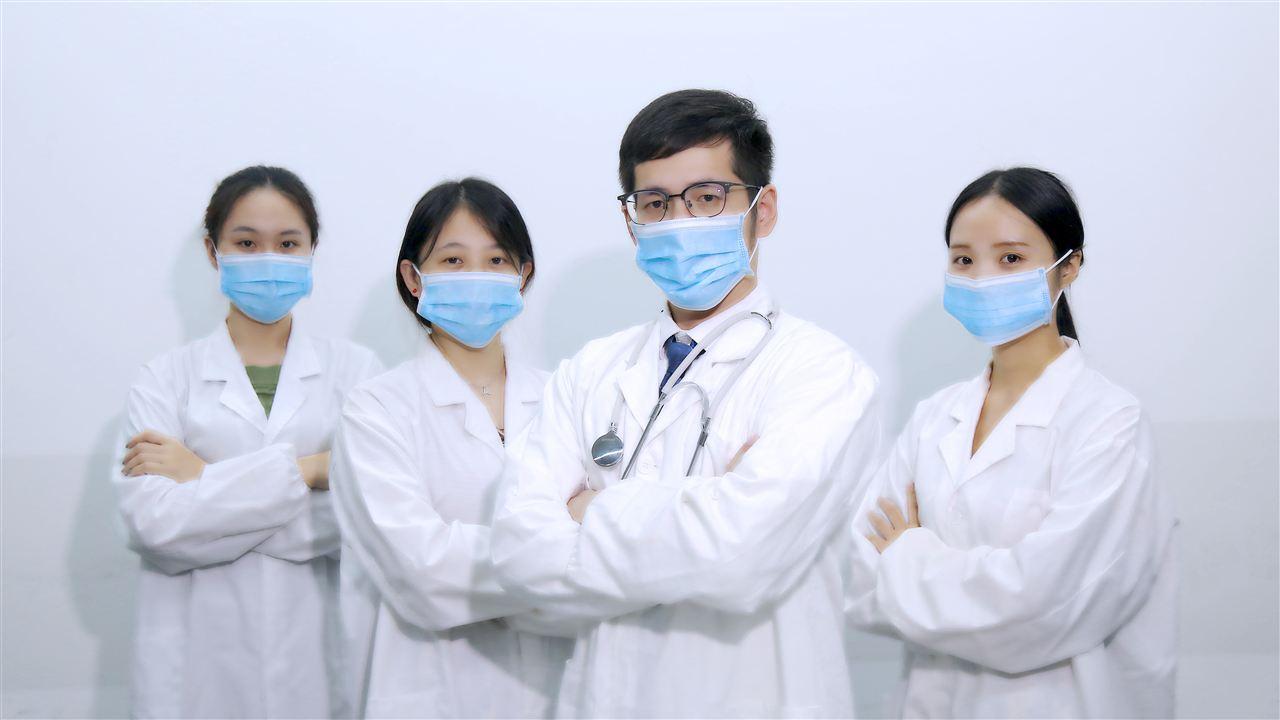 只需几毫升血 新标志物提高结直肠癌早筛准确率