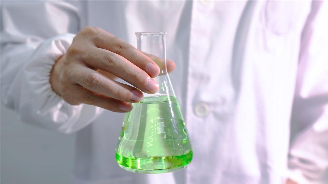 永靖县疾病预防控制中心采购水质检测设备