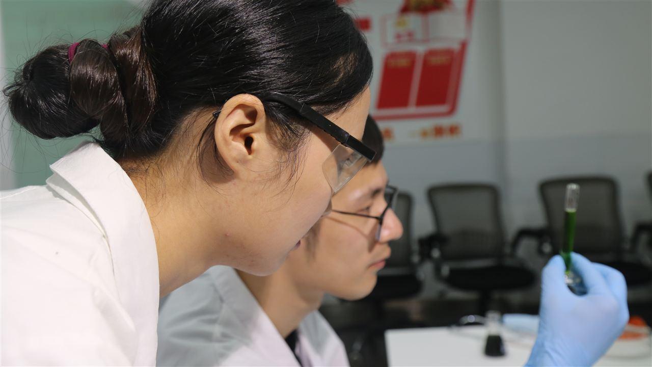 兰林仪器中标福建医科大酶标仪等设备采购项目