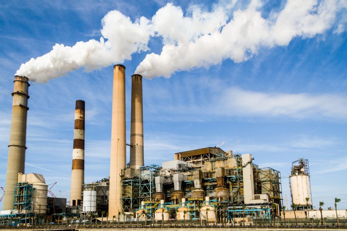生态系统崩坏或许只需几十年 环保仪器快帮忙