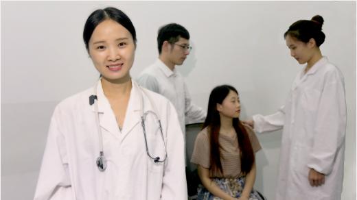 海王医药中标甘中医科研仪器设备采购项目