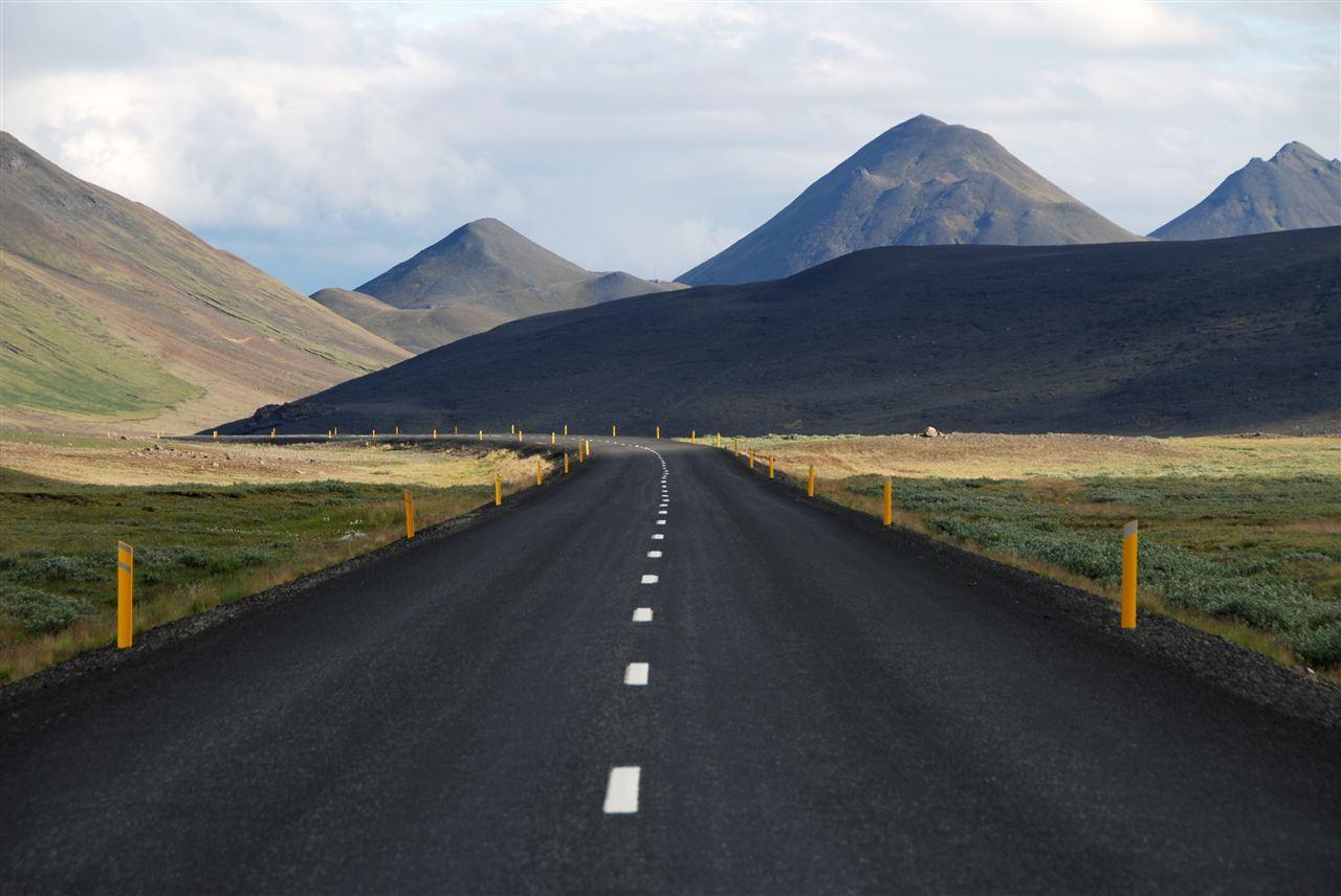 道路塌陷事故频发 道路检测势在必行