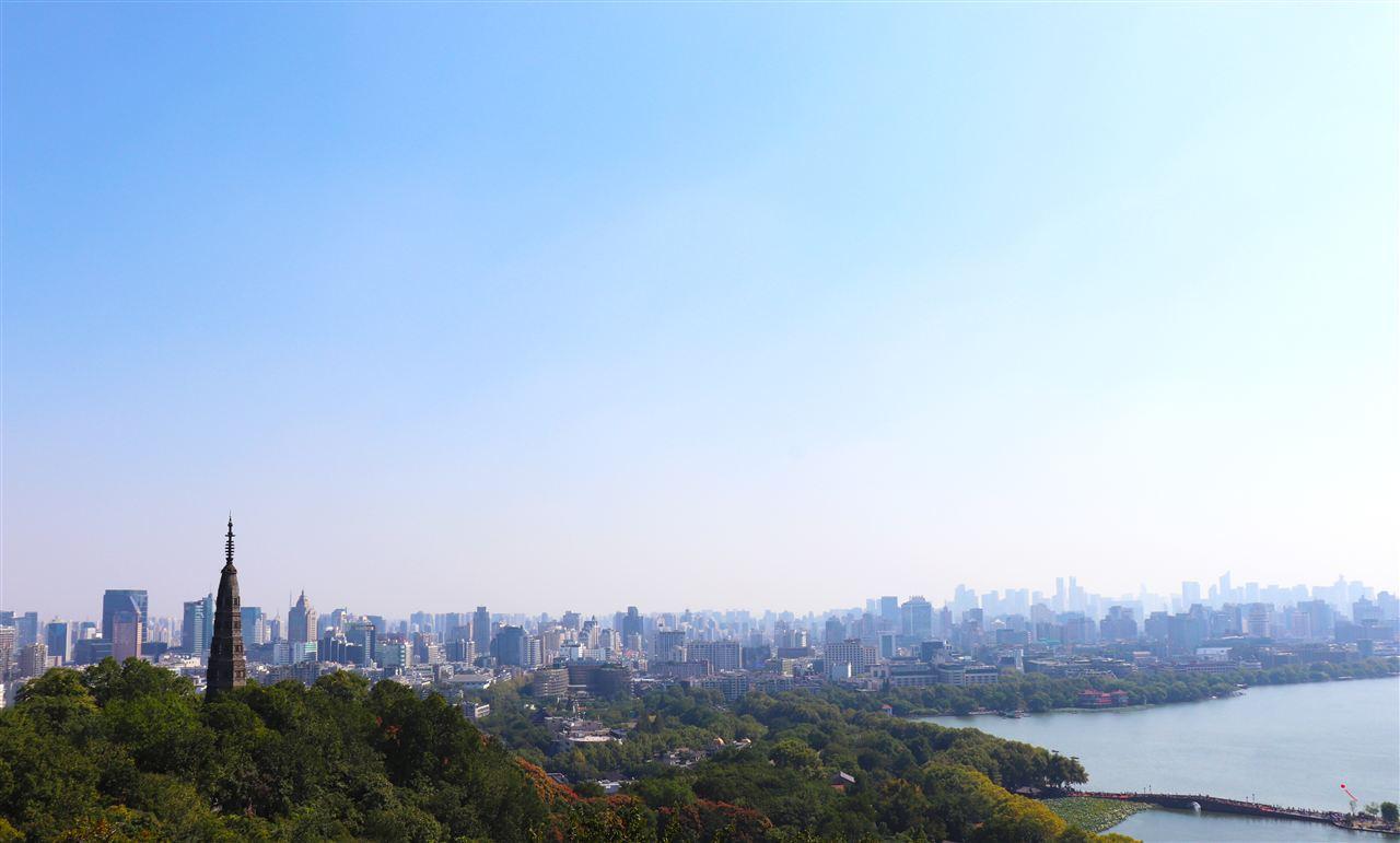 生态环境部首发四项环保标准 涉紫外吸收法等