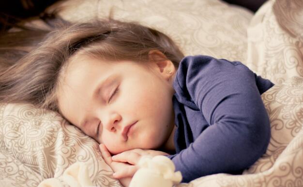 60%中老年失眠 监测仪器让睡眠管理更健康